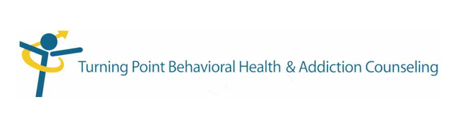 Turning Point Behavioral Health and Addiction Counseling